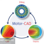 Motor-CAD Free Download PcHippo