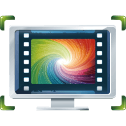 Movavi Screen Capture Free Download Best Screen Recorder Software PcHippo