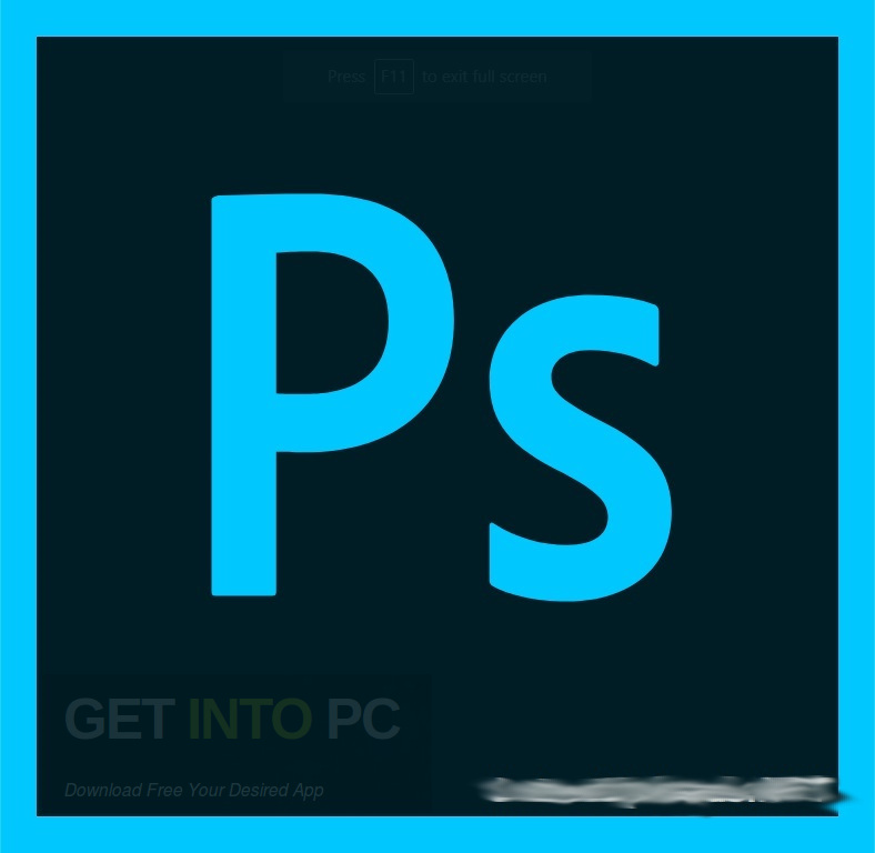 NBP Ultrasharp For Adobe Photoshop Free Download PcHippo