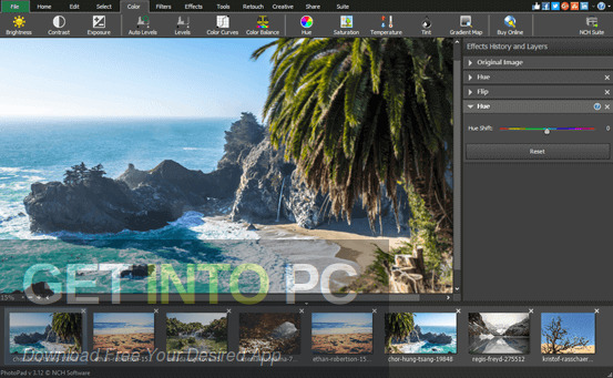NCH-PhotoPad-Image-Editor-2020-Professional-Full-Offline-Installer-Free-Download-GetintoPC.com