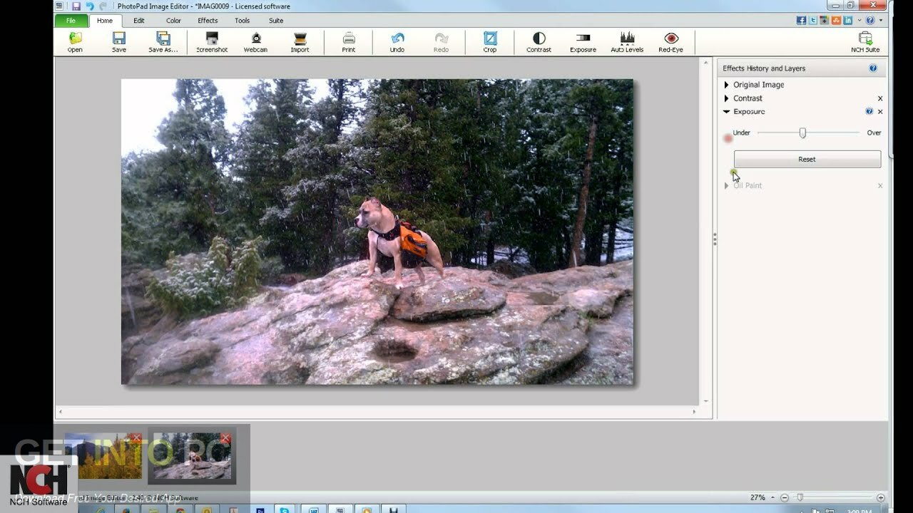 NCH-PhotoPad-Image-Editor-2020-Professional-Latest-Version-Free-Download-GetintoPC.com
