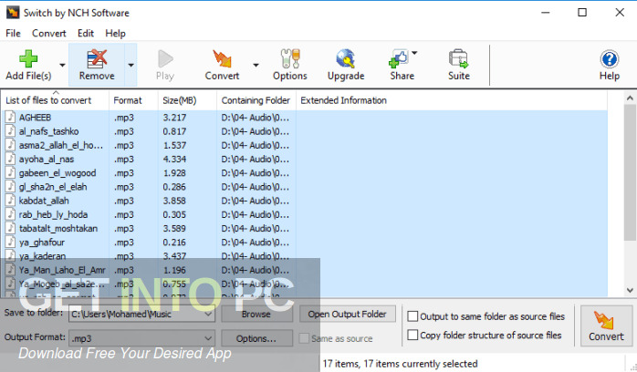 NCH-Switch-Sound-File-Converter-Plus-Full-Offline-Installer-Free-Download-GetintoPC.com_.jpg