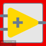 NI LABVIEW 2020 Free Download PcHippo