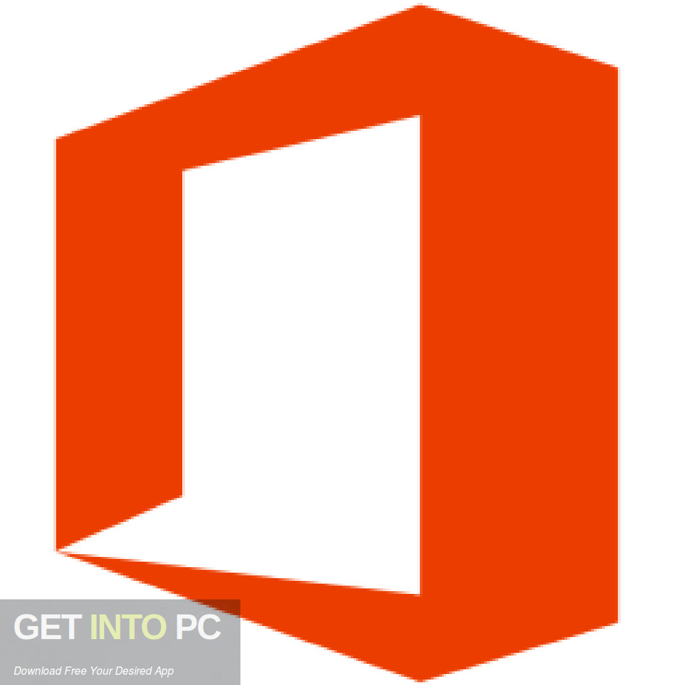 Office 2013 Pro Plus SP1 VL April 2020 Free Download PcHippo