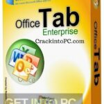 Office Tab Enterprise 2021 Free Download PcHippo