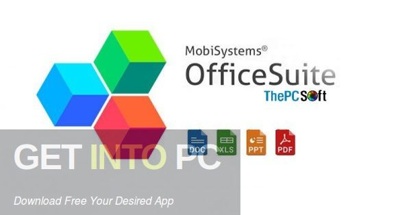 OfficeSuite 2020 Free Download PcHippo