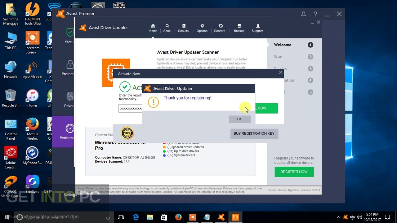Outbyte Driver Update Latest Version Download