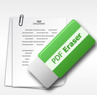 PDF Eraser Pro Free Download – Easily Add or Erase Text & Images From PDF PcHippo