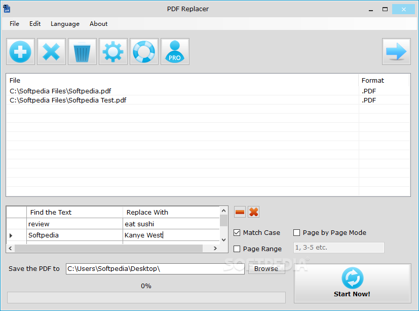 PDF-Replacer-Pro-Direct-Link-Free-Download