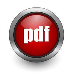 PDFMate: PDF Merger Free Download PcHippo