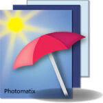 Photomatix Pro 5 Free Download For Windows 7 64bit+Mac PcHippo