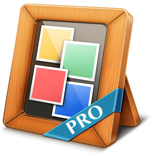 Picture Collage Maker Free Download For Windows PcHippo