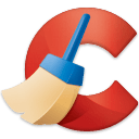 Piriform CCleaner Free Download PcHippo