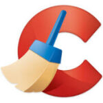 Piriform Ccleaner Portable Free Download PcHippo