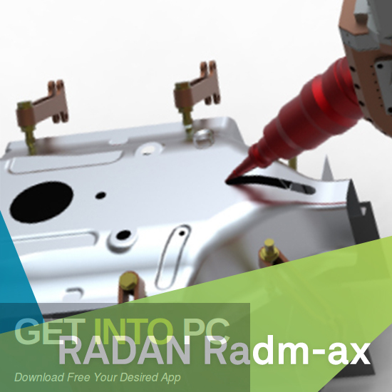RADAN-Radm-ax-2020-Latest-Version-Free-Download-GetintoPC.com