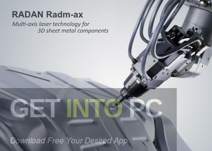 RADAN-Radm-ax-2020-Free-Download-GetintoPC.com