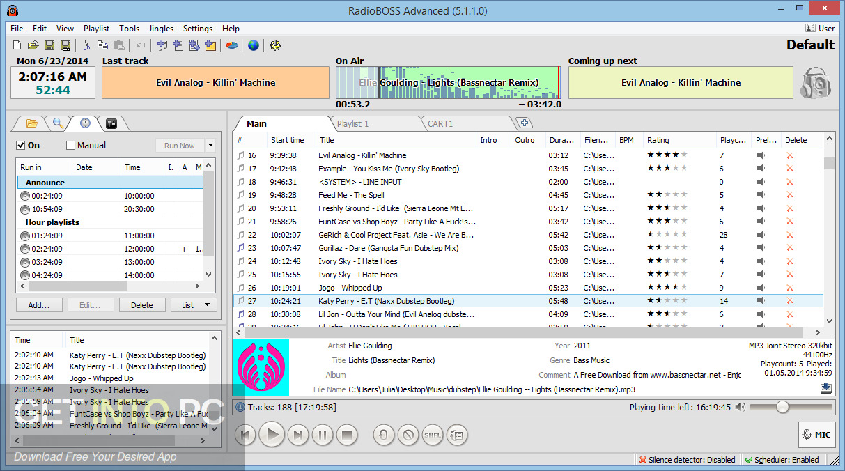 RadioBOSS-Advanced-2020-Full-Offline-Installer-Free-Download-GetintoPC.com