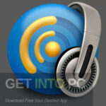 RadioMaximus Pro 2021 Free Download PcHippo