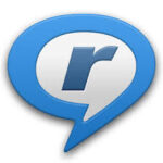 Realplayer Downloader For Windows 7 Full Version Free  Download PcHippo