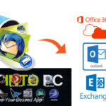 RecoveryTools MBOX Migrator 2021 Free Download PcHippo