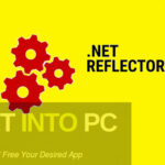 Red Gate .NET Reflector 2020 Free Download PcHippo
