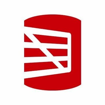 RedGate SQL ToolBelt Free Download PcHippo