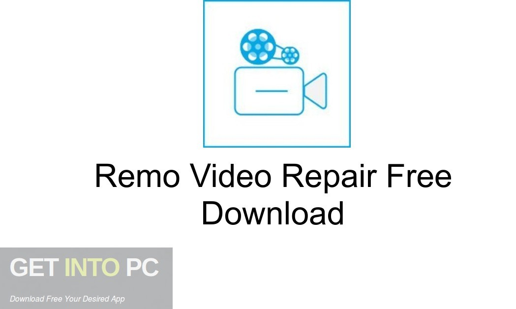 Remo Video Repair Free Download