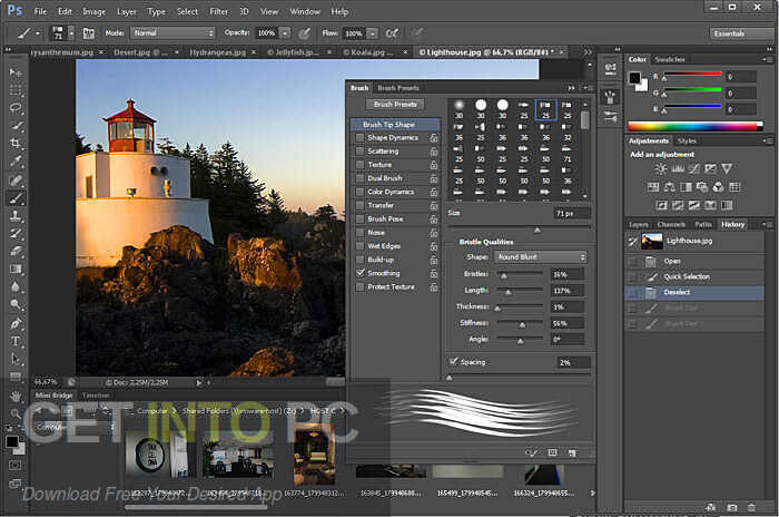 Retouch4me Heal Direct Link Download