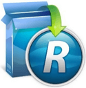 Revo Uninstaller Portable Free Download PcHippo