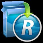 Revo Uninstaller Pro Free Download PcHippo