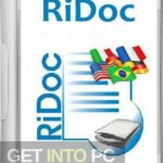 RiDoc Free Download PcHippo