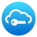 SafeInCloud Password Manager PcHippo