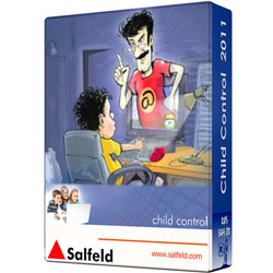 Salfeld Child Control Free Download Parental Control Software 2014 PcHippo