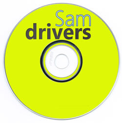 Sam Drivers 15.5 Free Download ISO File For Windows PcHippo