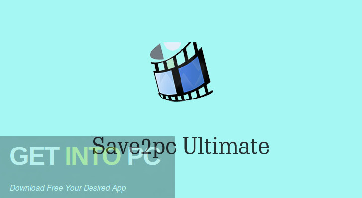 save2pc Ultimate 2020 Free Download