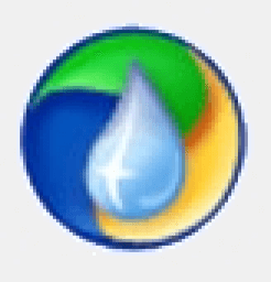 SBMAV Disk Cleaner Free Download – Clean Hard Drive From Junk Files PcHippo