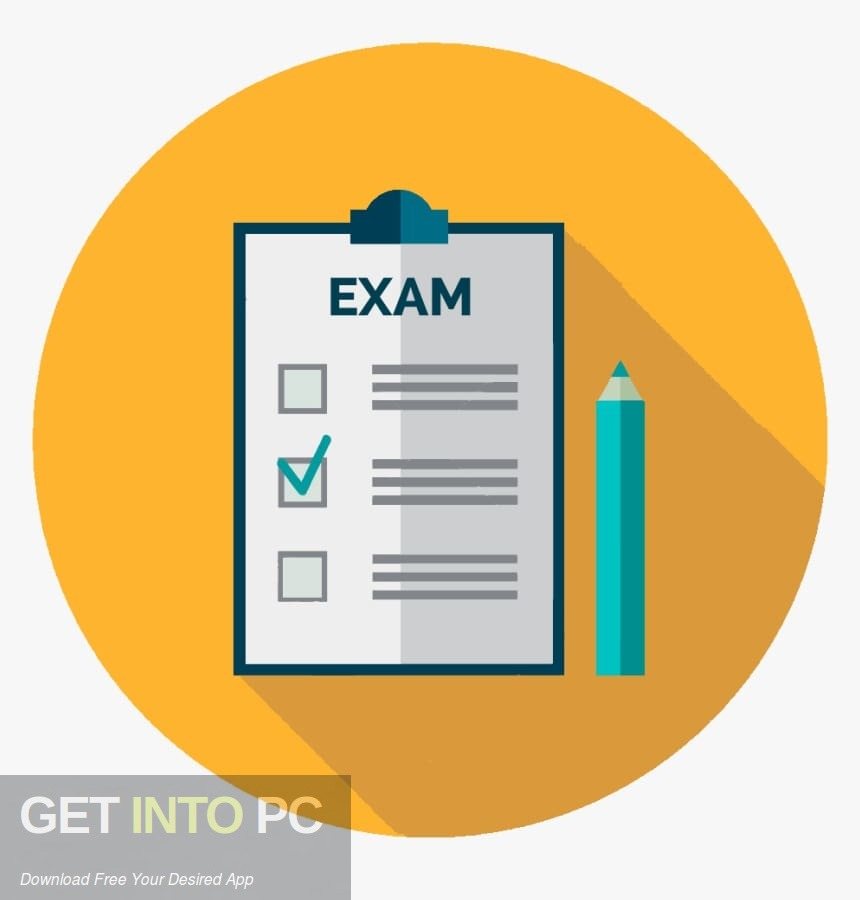 Schoolhouse Test Professional 2020 Free Download PcHippo