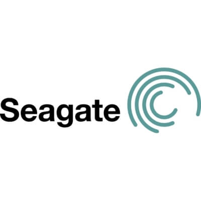 Seagate File Recovery Free Download For Windows & Mac PcHippo