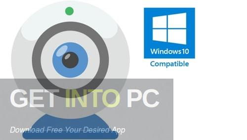 Security Eye Free Download PcHippo