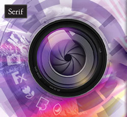 Serif PhotoPlus X7 Image Editor Free Download For Windows PcHippo