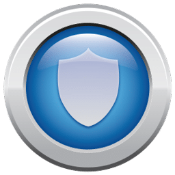 ShadowProtect Recovery Environment Free Download PcHippo