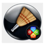 SlimCleaner Free Download For Windows 7 + Portable PcHippo