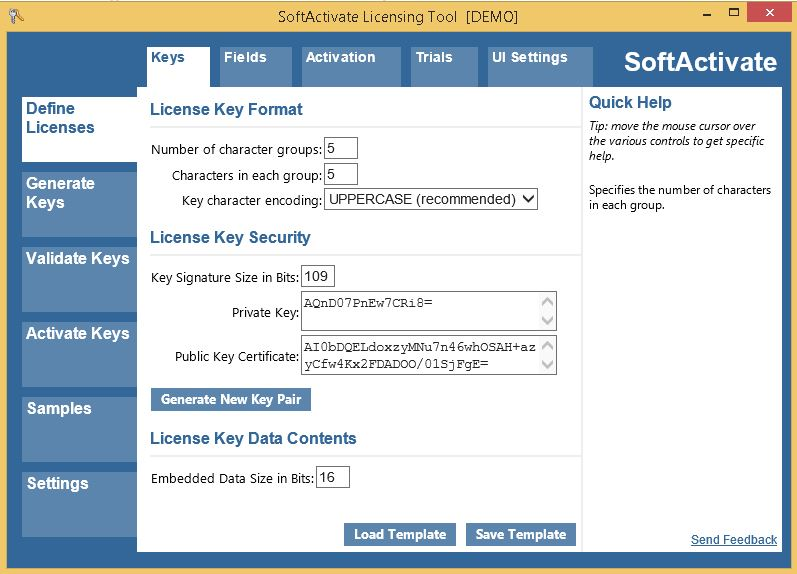 SoftActivate-Licensing-SDK-Direct-Link-Free-Download