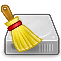 SoftDD – Disc Cleanup Software Free Download PC Cleaning Software PcHippo