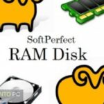 SoftPerfect RAM Disk Free Download PcHippo
