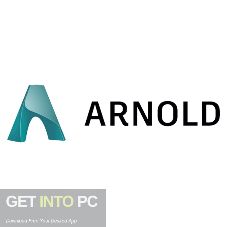 Solid Angle Cinema4D To Arnold Free Download PcHippo