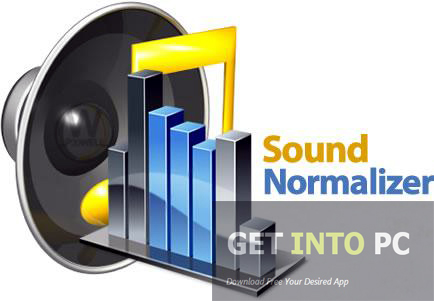 Sound Normalizer Free Download