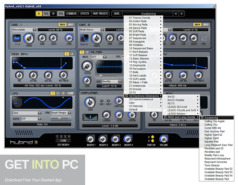 Sounds-2-Inspire-Quantum-Waves-Full-Offline-Installer-Free-Download-GetintoPC.com_.jpg