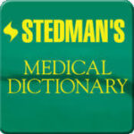 Stedmans Electronic Medical Dictionary 7 Free Download PcHippo