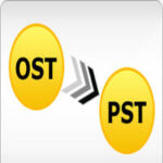 Stellar OST to PST Converter Free Download PcHippo